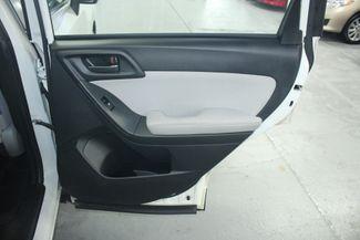 2014 Subaru Forester 2.5i Sport Kensington, Maryland 38
