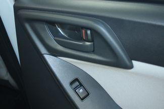 2014 Subaru Forester 2.5i Sport Kensington, Maryland 39