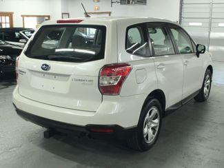 2014 Subaru Forester 2.5i Sport Kensington, Maryland 4