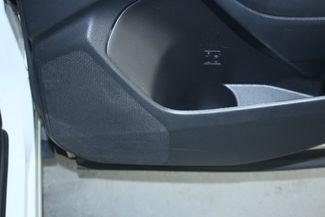 2014 Subaru Forester 2.5i Sport Kensington, Maryland 40