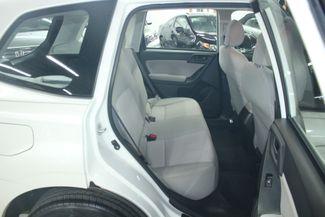 2014 Subaru Forester 2.5i Sport Kensington, Maryland 41