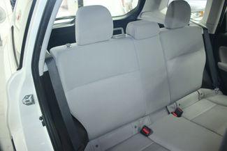 2014 Subaru Forester 2.5i Sport Kensington, Maryland 42
