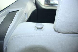 2014 Subaru Forester 2.5i Sport Kensington, Maryland 43