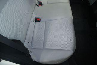 2014 Subaru Forester 2.5i Sport Kensington, Maryland 44