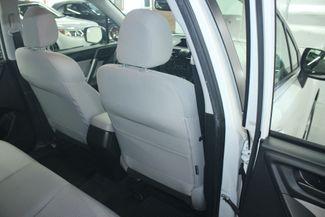 2014 Subaru Forester 2.5i Sport Kensington, Maryland 46