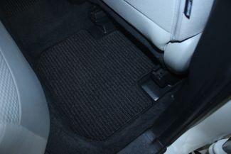 2014 Subaru Forester 2.5i Sport Kensington, Maryland 48
