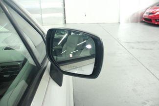 2014 Subaru Forester 2.5i Sport Kensington, Maryland 49