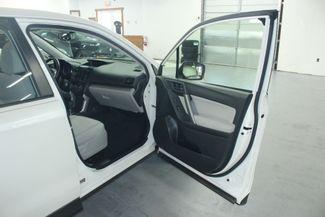 2014 Subaru Forester 2.5i Sport Kensington, Maryland 50