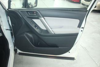 2014 Subaru Forester 2.5i Sport Kensington, Maryland 51