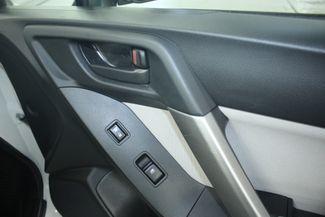 2014 Subaru Forester 2.5i Sport Kensington, Maryland 52