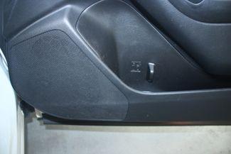 2014 Subaru Forester 2.5i Sport Kensington, Maryland 53