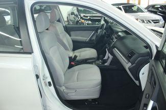 2014 Subaru Forester 2.5i Sport Kensington, Maryland 54