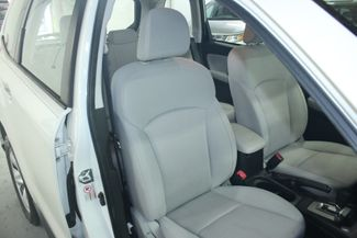 2014 Subaru Forester 2.5i Sport Kensington, Maryland 55