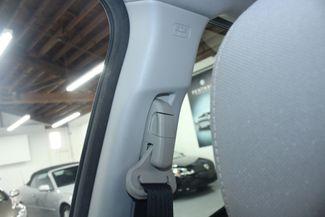 2014 Subaru Forester 2.5i Sport Kensington, Maryland 56