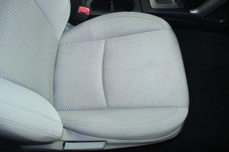 2014 Subaru Forester 2.5i Sport Kensington, Maryland 57