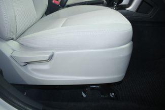 2014 Subaru Forester 2.5i Sport Kensington, Maryland 58
