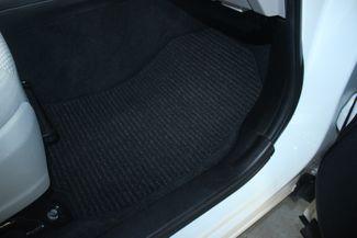 2014 Subaru Forester 2.5i Sport Kensington, Maryland 59