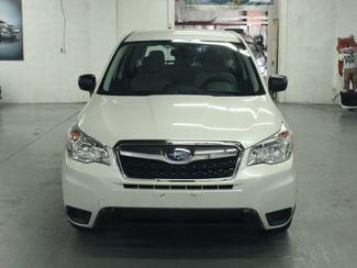 2014 Subaru Forester 2.5i Sport Kensington, Maryland 7