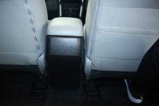2014 Subaru Forester 2.5i Sport Kensington, Maryland 61