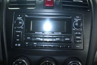 2014 Subaru Forester 2.5i Sport Kensington, Maryland 70