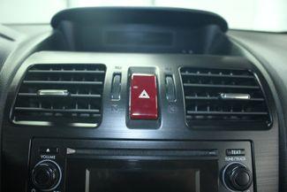 2014 Subaru Forester 2.5i Sport Kensington, Maryland 71