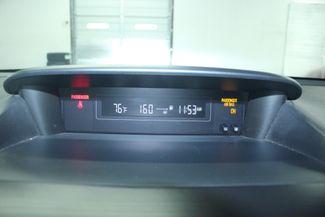 2014 Subaru Forester 2.5i Sport Kensington, Maryland 72