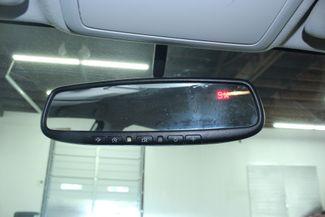 2014 Subaru Forester 2.5i Sport Kensington, Maryland 73