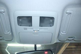 2014 Subaru Forester 2.5i Sport Kensington, Maryland 74