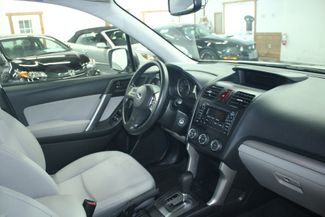 2014 Subaru Forester 2.5i Sport Kensington, Maryland 75