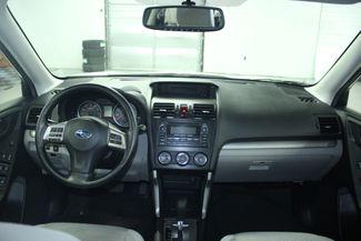 2014 Subaru Forester 2.5i Sport Kensington, Maryland 76