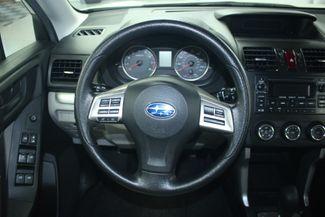 2014 Subaru Forester 2.5i Sport Kensington, Maryland 77