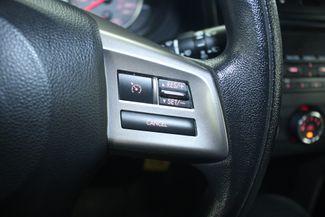 2014 Subaru Forester 2.5i Sport Kensington, Maryland 78