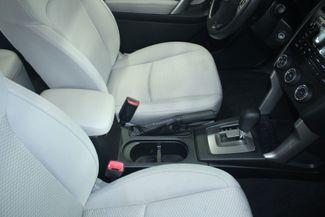 2014 Subaru Forester 2.5i Sport Kensington, Maryland 62