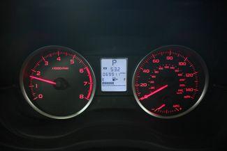 2014 Subaru Forester 2.5i Sport Kensington, Maryland 80
