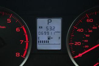 2014 Subaru Forester 2.5i Sport Kensington, Maryland 81
