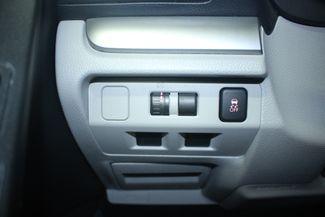 2014 Subaru Forester 2.5i Sport Kensington, Maryland 84