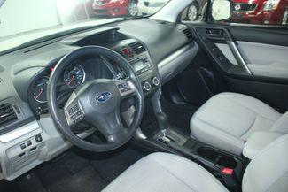 2014 Subaru Forester 2.5i Sport Kensington, Maryland 86
