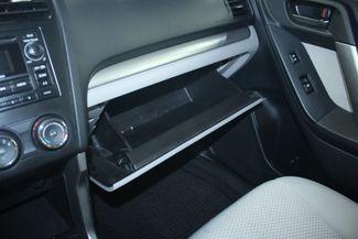 2014 Subaru Forester 2.5i Sport Kensington, Maryland 87