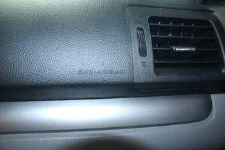 2014 Subaru Forester 2.5i Sport Kensington, Maryland 88