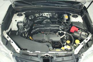 2014 Subaru Forester 2.5i Sport Kensington, Maryland 89