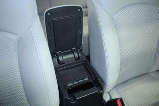 2014 Subaru Forester 2.5i Sport Kensington, Maryland 63