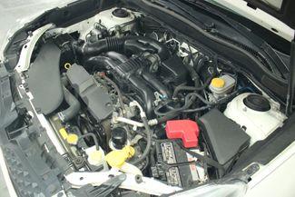 2014 Subaru Forester 2.5i Sport Kensington, Maryland 90