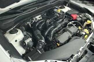 2014 Subaru Forester 2.5i Sport Kensington, Maryland 91
