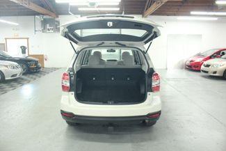 2014 Subaru Forester 2.5i Sport Kensington, Maryland 92