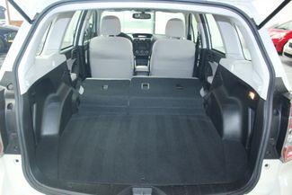 2014 Subaru Forester 2.5i Sport Kensington, Maryland 93