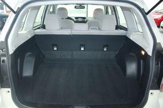 2014 Subaru Forester 2.5i Sport Kensington, Maryland 94