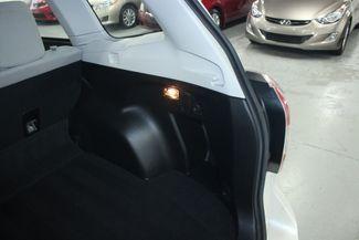 2014 Subaru Forester 2.5i Sport Kensington, Maryland 95