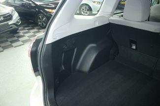 2014 Subaru Forester 2.5i Sport Kensington, Maryland 96
