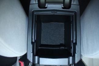 2014 Subaru Forester 2.5i Sport Kensington, Maryland 64