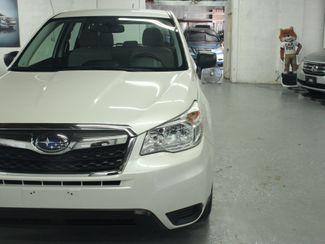 2014 Subaru Forester 2.5i Sport Kensington, Maryland 105